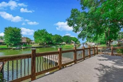 13009 Point Drive, Willis, TX 77318 - MLS#: 14258547