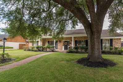 1410 Antigua Lane, Houston, TX 77058 - MLS#: 14272008