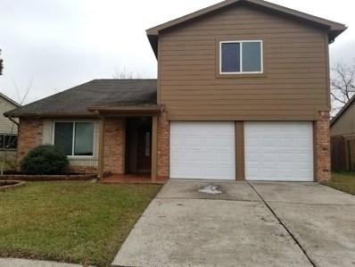 3239 Bolton Gardens Drive, Houston, TX 77066 - MLS#: 14305199