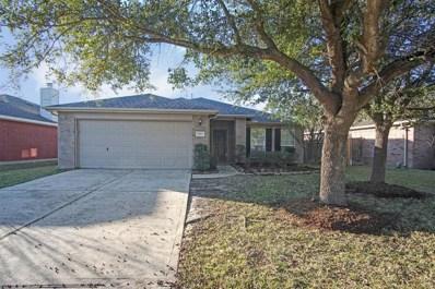 19803 Sternwood Manor Drive, Spring, TX 77379 - #: 14345520