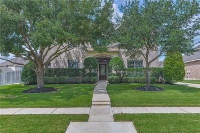 21006 Heartwood Oak, Cypress, TX 77433 - MLS#: 14375368