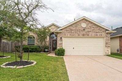 15418 Hyde, Cypress, TX 77429 - MLS#: 14383222