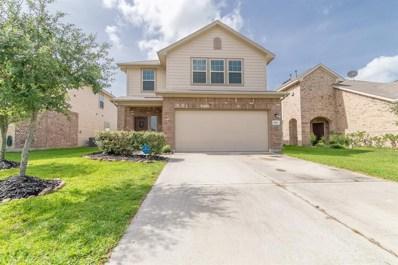 9102 Eldorado Glen, Humble, TX 77338 - MLS#: 14389803