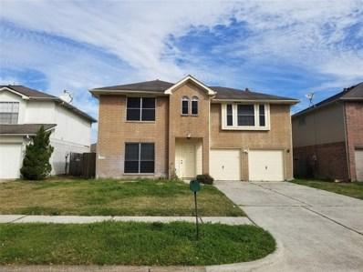 2106 Havencrest Drive, Houston, TX 77038 - MLS#: 14393052