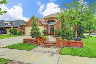 18134 Williams Elm Drive, Cypress, TX 77433 - #: 14409707