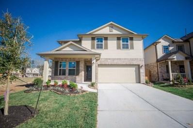 27915 Augusta View Drive, Spring, TX 77386 - #: 14419039