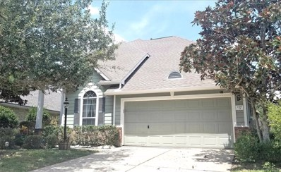 1519 Crescent Shores, Seabrook, TX 77586 - MLS#: 14452099