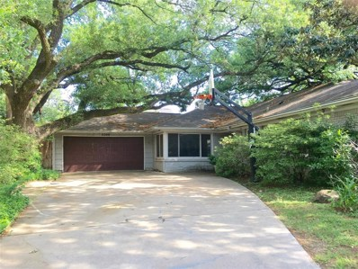 3206 Merrick Street, Houston, TX 77025 - MLS#: 14466380