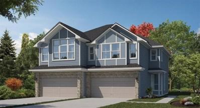 1738 Ryon Falls Drive, Richmond, TX 77469 - MLS#: 14485172