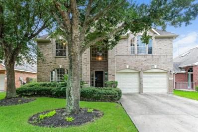 13011 Bainbridge Trail, Houston, TX 77065 - MLS#: 14493062