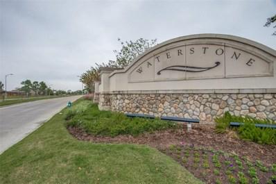 22506 Holbrook Springs Court, Katy, TX 77449 - MLS#: 14496573