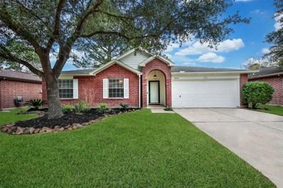 28810 Sedgefield Street, Spring, TX 77386 - MLS#: 14500881