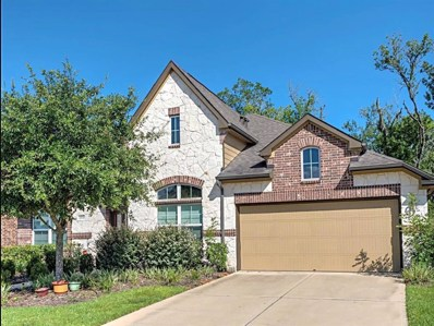 6830 Bears Path, Missouri City, TX 77459 - MLS#: 14510482