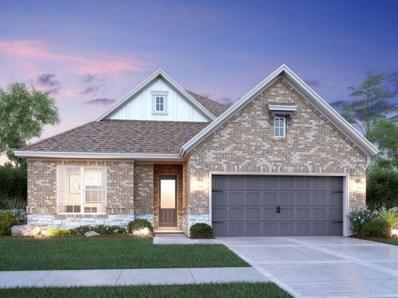 28256 Bennett Pass Drive, Spring, TX 77386 - MLS#: 14519560