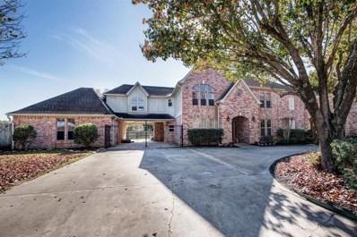 20703 Park Pine Drive, Katy, TX 77450 - MLS#: 14524473