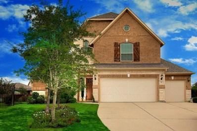 43 Estherwood, The Woodlands, TX 77354 - MLS#: 14551490