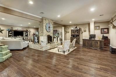 1221 S Ross Sterling Avenue, Anahuac, TX 77514 - MLS#: 14580463