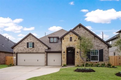 31014 Harvest Meadow, Spring, TX 77386 - #: 14615378
