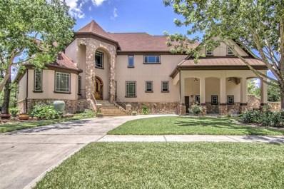 8607 Kari, Jersey Village, TX 77040 - MLS#: 14636861