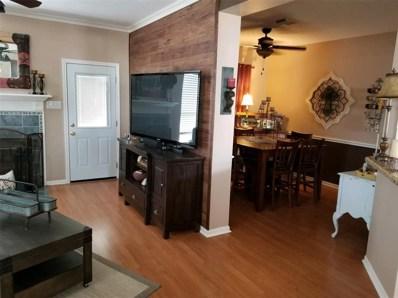 8606 Wood Drift Court, La Porte, TX 77571 - MLS#: 14676116