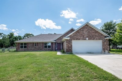 510 Marshall Street, West Columbia, TX 77486 - MLS#: 14693958