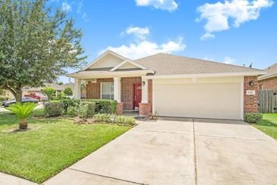 1703 Sonoma Trail Drive, Houston, TX 77049 - MLS#: 14711343
