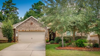 1911 Hill Manor, Conroe, TX 77304 - MLS#: 14748046
