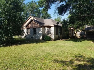 205 Avenue Of Oaks, Houston, TX 77009 - MLS#: 14755534