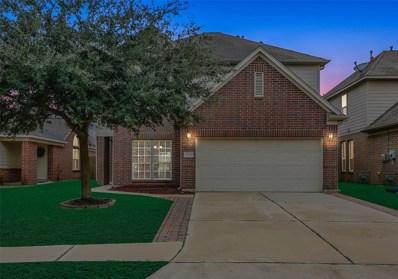 29339 Alba Rose Drive, Spring, TX 77386 - MLS#: 14756832