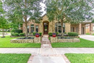 18611 N Colony Shore Drive, Cypress, TX 77433 - MLS#: 14777577
