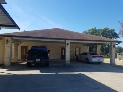 18484 Clay Road, Houston, TX 77084 - MLS#: 14805599
