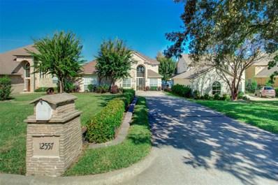 12557 Longmire Lakeview, Conroe, TX 77304 - MLS#: 14806083
