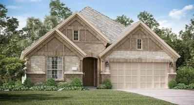 10859 Campbell Point, Missouri City, TX 77459 - #: 14826007