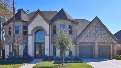 16818 Caney Mountain, Humble, TX 77346 - MLS#: 14829631
