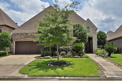 14415 Daly, Houston, TX 77077 - MLS#: 14841037