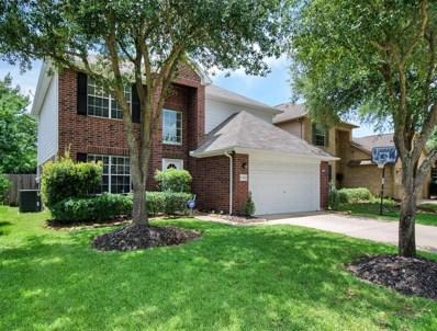 15310 Court Amber, Cypress, TX 77433 - MLS#: 14887279