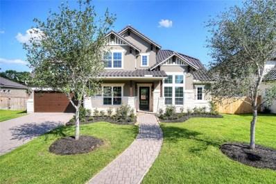 25611 Millbrook Bend Lane, Katy, TX 77494 - MLS#: 14899627