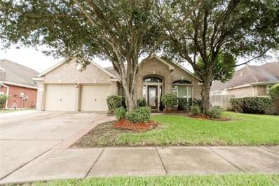 8402 Redbrook, Houston, TX 77089 - MLS#: 14928053