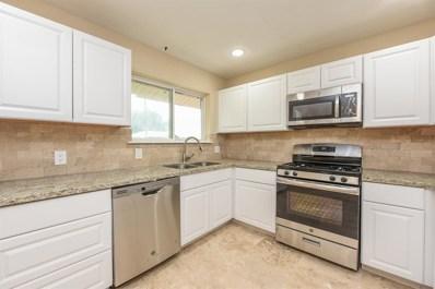 204 Mahan Avenue, Wharton, TX 77488 - MLS#: 14947199