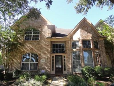 15511 Rambling River Way, Cypress, TX 77433 - MLS#: 14959612
