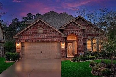 71 S Greenprint, Tomball, TX 77375 - MLS#: 15044002