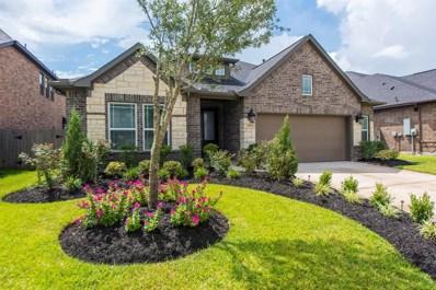 2993 Vintage Park, Pearland, TX 77584 - MLS#: 15044587
