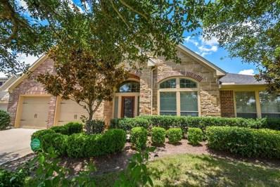 27402 Manor Falls, Fulshear, TX 77441 - MLS#: 15101199