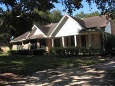 24811 Westheimer, Katy, TX 77494 - MLS#: 15101446
