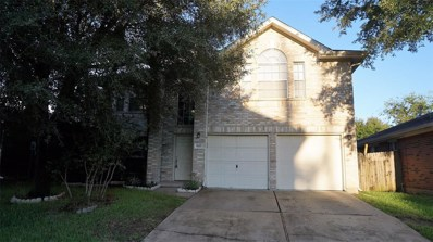 9115 Dragonwood, Houston, TX 77083 - MLS#: 15147402