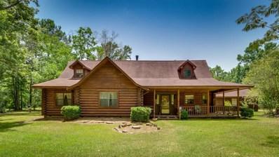 2881 Rolling Hills, Conroe, TX 77303 - MLS#: 15183769