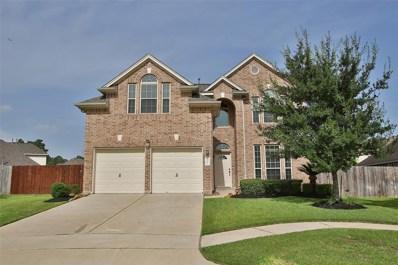 14818 Maverick Valley Lane, Cypress, TX 77429 - MLS#: 15185531