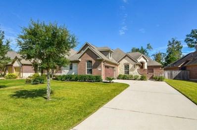 25214 Denton Trace Drive, Porter, TX 77365 - MLS#: 15195326