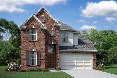 24026 Prairie Glen Lane, Katy, TX 77493 - MLS#: 15206648