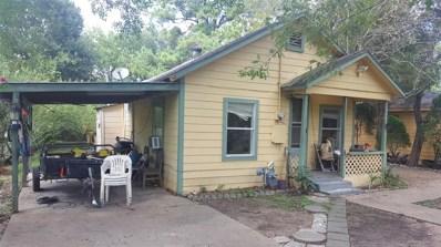 104 Dawson, Sealy, TX 77474 - MLS#: 15267842